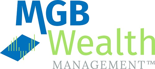 MGB Wealth Management, LLC